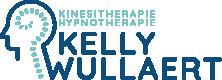 logo Kelly Wullaert